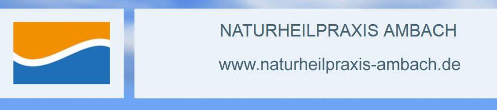 Naturheilpraxis Ambach, Friedrichshafen und Ravensburg