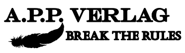 Logo a-p-p Verlag