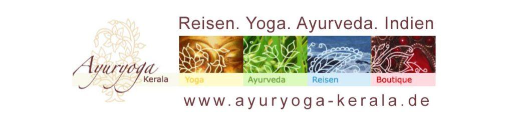 Ayurveda - Yogareisen und Ernährungskurse in Kerala, Indien