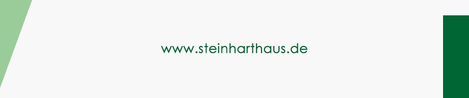 Logo Immobilienverwaltung Steinhart, Konstanz